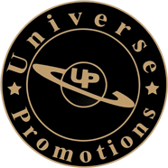 Universe Promotions